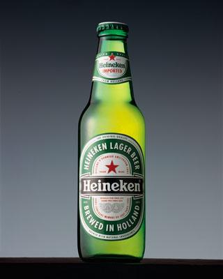 heineken_beer