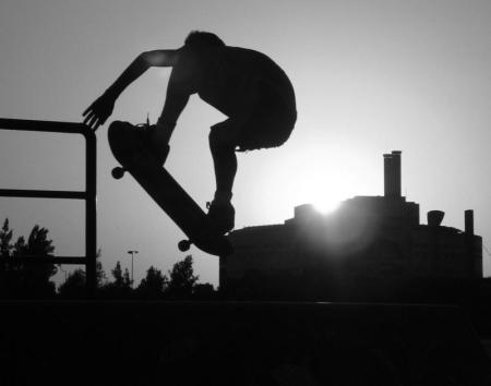 skateboardhq1