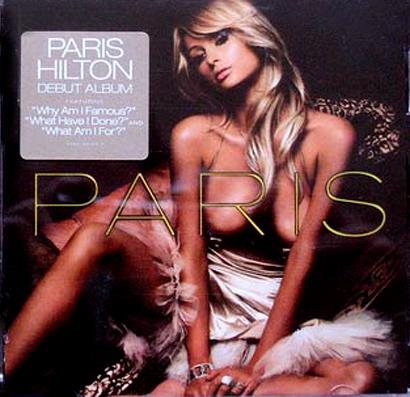 paris_hilton