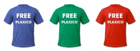 freeplaxico