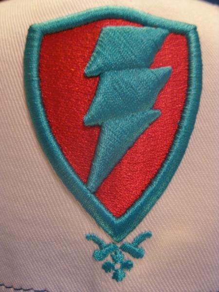 Jugrnaut Logo
