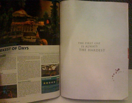 Assassins-Creed-IIs-Brilliant-Magazine-Ad-Makes-Me-Happy