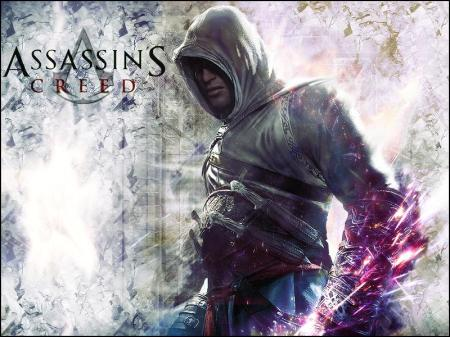 assassins_creed_271