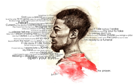kid-cudi-the-prayer2