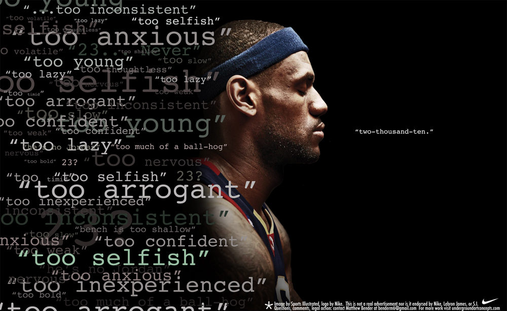 lebron james wallpaper nike. by Nike, Lebron James,